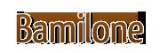 Bamilone OÜ